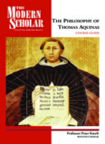 Peter Kreeft-The philosophy of Thomas Aquinas-Recorded Books