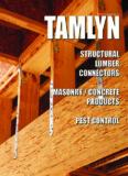 Metal Products 070910 - Tamlyn