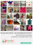 42 gratis brei- en haakpatronen v01.pages