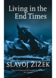 Zizek, Slavoj-Living in the End of Times.pdf