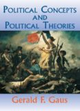 Political Concepts and Political Theories