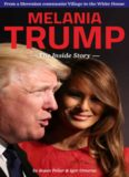Melania Trump - The Inside Story From a Slovenian communist Village to the White House