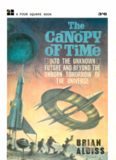 Aldiss, Brian - The Canopy of Time Tailored OCR