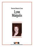 Lynn Margulis - Universitat Autònoma de Barcelona