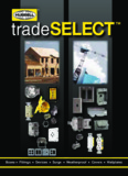 Hubbell tradeSELECT full catalogue – English - Hubbell Canada