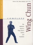 Complete Wing Chun.pdf