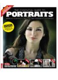 The Essential Guide to Portraits
