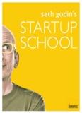 Seth Godin's Startup School PDF - kevin evans