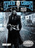 Savage Worlds: Deadlands Noir