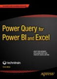Power Query and Power BI for Office 365