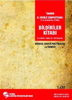 Küresel Enerji Politikaları ve Türkiye