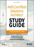 AWS Certified Solutions Architect Study Guide, 2nd Edition