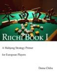 Download Riichi Book I