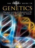 The Britannica Guide to Genetics (Britannica Guide To...)