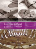 Lofting a Boat  A step-by-step manual (Adlard Coles Classic Boat Series)