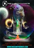 Chakra-Yoga-w-Images