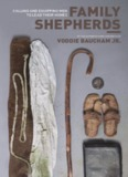 Family Shepherds