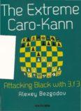 Caro- Kann