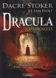 Stoker,Dacre-Dracula l'immortel(The Un-D