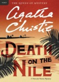Agatha Christie A Hercule Poirot Mystery - Editions Lakemont