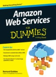 Amazon Web Services™ For Dummies