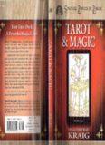 Tarot & Magic (Special Topics in Tarot)