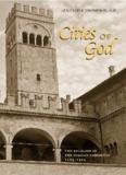 The Religion of the Italian Communes 1125-1325