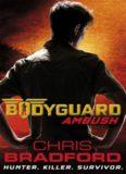 Bodyguard - Ambush (3)