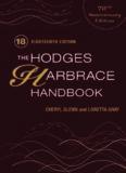 The Hodges Harbrace Handbook