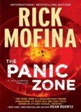 The Panic Zone (Jack Gannon)