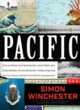 Pacific : silicon chips and surfboards, coral reefs and atom bombs, brutal dictators, fading empires, and the coming collision of the world's superpowers