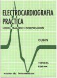 Dubin Dale - Electrocardiografia practica 3 ed.pdf