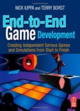 0240811798 End to end game design, Independent serious games and simulations.pdf