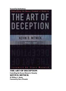 Kevin-Mitnick-Art-Of-Deception