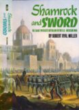 Shamrock and sword : the Saint Patrick's Battalion in the U.S.-Mexican War