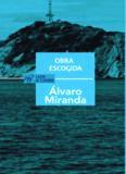 Alvaro Miranda - Álvaro Miranda