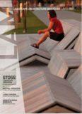 Landscape Architecture Magazine 2011-11