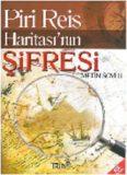 Piri Reis Haritasının Şifresi