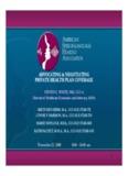 ASHA 2008 Presentation: Persuasion and Negotiation in Advocacy.pdf