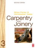 Carpentry and Joinery - Wood Tools
