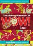 The Adobe® Illustrator® CS6 WOW! Book - Pearsoncmg