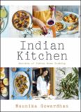 Indian kitchen : secrets of Indian home cooking