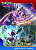Pokémon Trading Card Game Rules - Pokemon