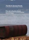 The Alcuin Society Awards Prix de la Société Alcuin