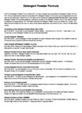 [PDF] detergent-powder-formula.pdf