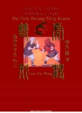 Shaolin Kung Fu OnLine Library - ladac
