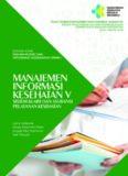 Manajemen Informasi Kesehatan V – Sistem Klaim dan Asuransi Pelayanan Kesehatan