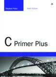 C Primer Plus, 6th Edition
