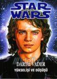 Darth Vader Yükselişi ve Düşüşü - Rayder Windham