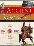 Tools of the Ancient Romans: A Kid's Guide to the History & Science of Life in Ancient Rome (Tools